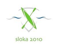 Slovenian Kayak Association