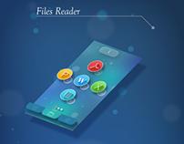 Files Reader