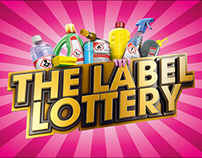 The Label Lottery – Safety NL & Dutch Food Authority