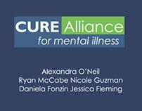 Cure Alliance Campaign