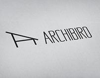 Archibiro