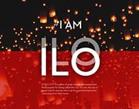 #IamIloilo