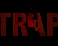 "VIDEO | Troy Hudson: ""Gospel 4 Tha Trap"""