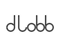 DJ L.O.B.B Logo