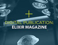 Elixir Digital Magazine