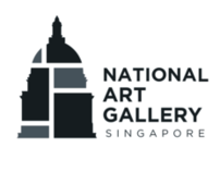 National Art Gallery, Singapore