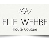 Elie Wehbe, New logo