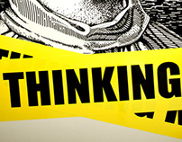 Cheil office design