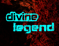 Divine Legend - An Image Making Experience