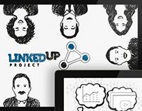 LinkedUp Challenge Video