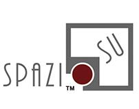 SpazioSu