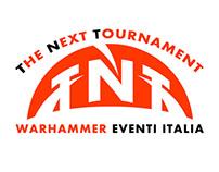 Progetto TNT