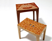 Sixay furniture competition