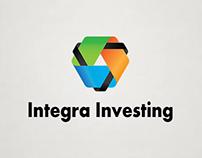 Integra Investing