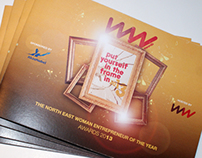 WIN Awards 2013