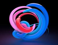 Motion Drop - Free C4D Tool