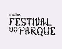 Festival do Parque / Park Festival