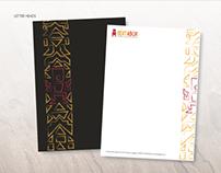 Branding : Beat'abox