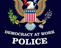 St. Louis Park Police Dept.