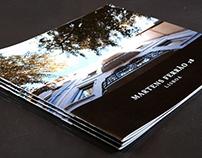 ENTER brochure