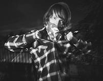 Portrety // Portraits