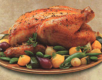 Advertising: Empire Kosher Poultry