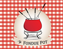 The Fondue Pot