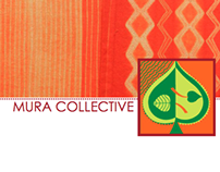 Mura Collective Research Project