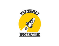 Startup Jobs Fair 2013