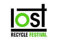 Audiovisuales - LOST RECYCLE FESTIVAL