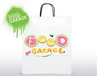 Bølgen & Moi: Foodgarage