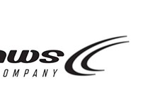 Jaws Surf Company