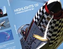 Highlights '09