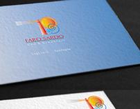 Faro Sardo | logo design