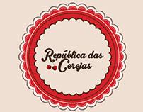 República das Cerejas