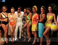 Istanbul Fashion Week 2013