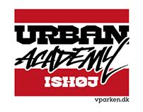 Urban Academy Ishoej