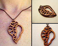 Jewelry: Spring & Summer 2013