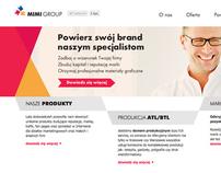 MIMI Group