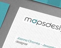 Mops Design