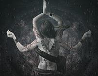 Rituals of Life & Death