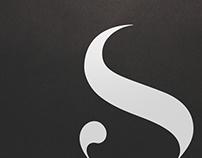 Sierra Nevada Imports Logo Design