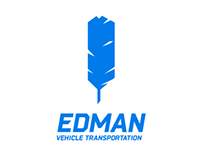 EDMAN Vehicle Transportation