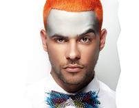 Arthica Hairdressing 2013