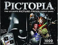 Star Wars - Pictopia