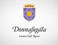 Donnafugata Golf Luxury Resort