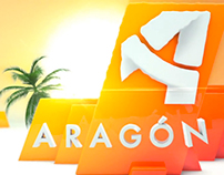 ID ARAGÓN TV 2013