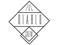 DiabloCrew Logo