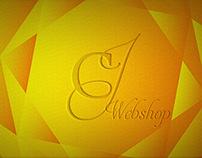 Cristalica Jewels Webshop