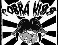 CobraKiss EP